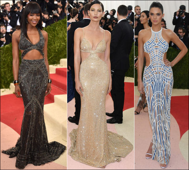 2016-MET-GALA-FASHION-DRESSES-CUT-OUTS