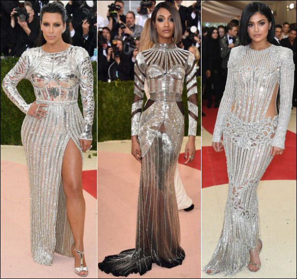2016-MET-GALA-FASHION-DRESSES-SILVER-SLEEVES