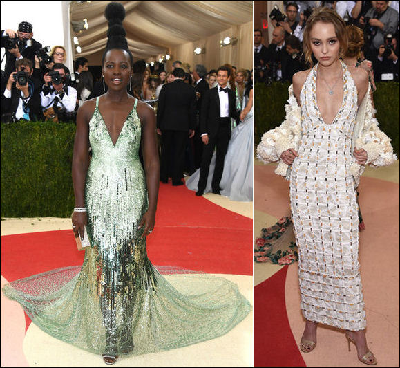 2016-MET-GALA-FASHION-DRESSES-PLUNGING