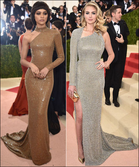 2016-MET-GALA-FASHION-DRESSES-ONE-SLEEVE
