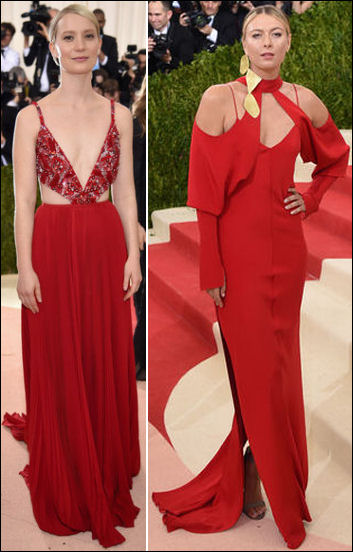 2016-MET-GALA-FASHION-DRESSES-RED-CUT-OUTS
