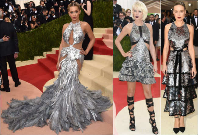 2016-MET-GALA-FASHION-DRESSES-SILVER-CUT-OUTS
