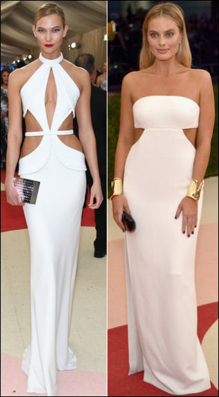 2016-MET-GALA-FASHION-DRESSES-WHITE-CUTOUTS