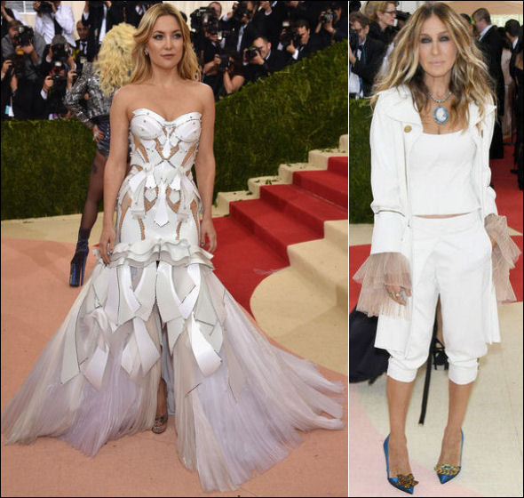 2016-MET-GALA-FASHION-WHITE