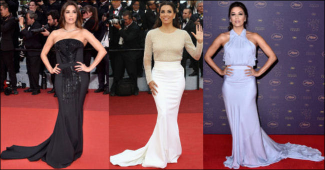 eva-longoria-cannes-2016-dresses-fashion