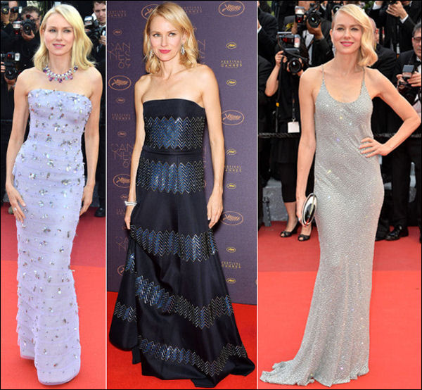 naomi-watts-dresses-cannes-2016-fashion
