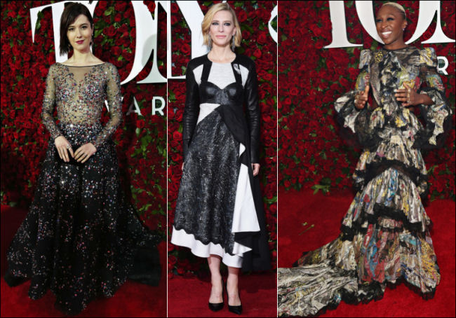 2016-tony-awards-red-carpet-dresses-sleeves