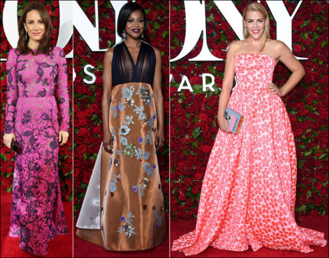 2016-tony-awards-red-carpet-dresses-florals