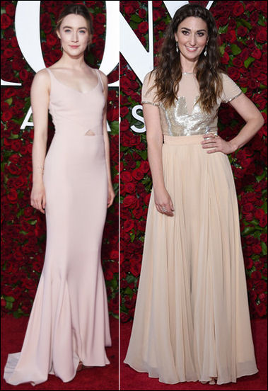 2016-tony-awards-red-carpet-dresses-nude