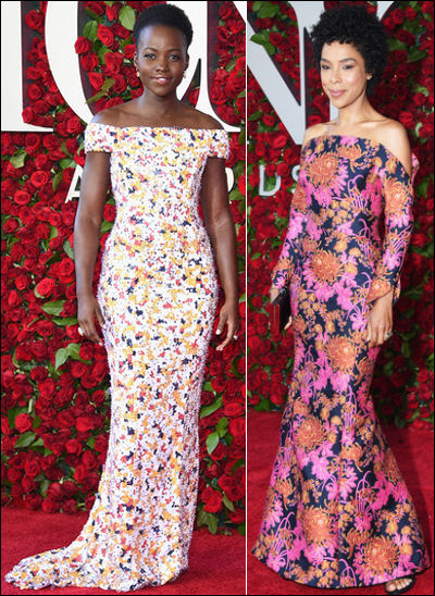 2016-tony-awards-red-carpet-dresses-off-the-shoulder
