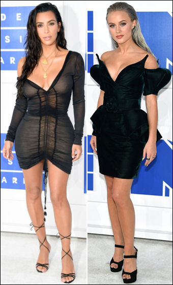 2016-vmas-red-carpet-dresses-black