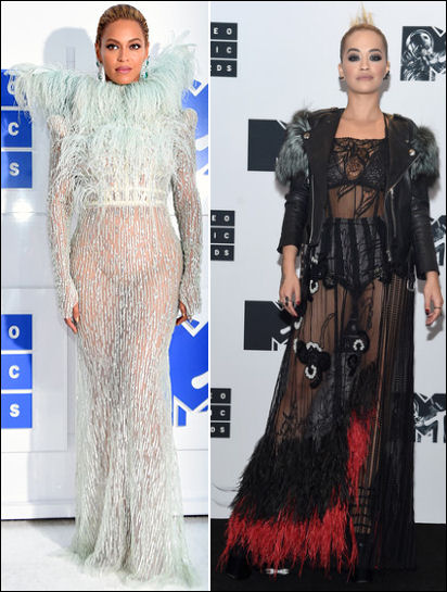 2016-vmas-red-carpet-dresses-feathers