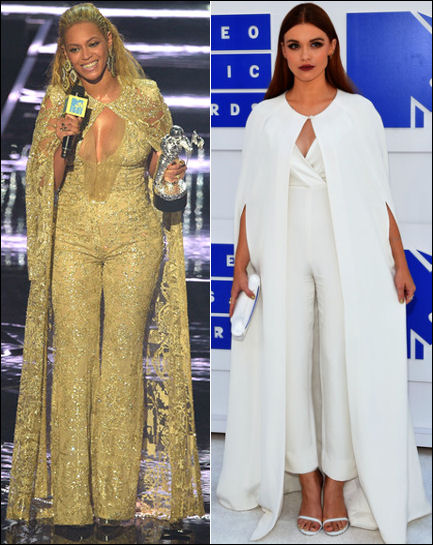 2016-vmas-red-carpet-fashion-jumpsuits