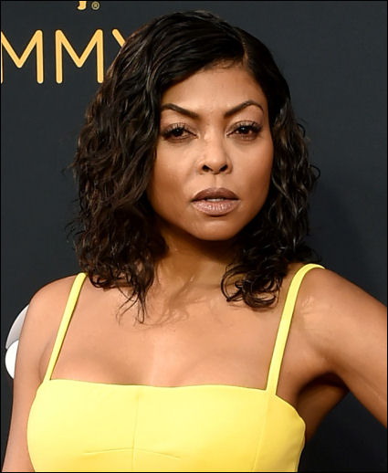 2016-Emmy-Awards-Taraji-P-Henson-makeup