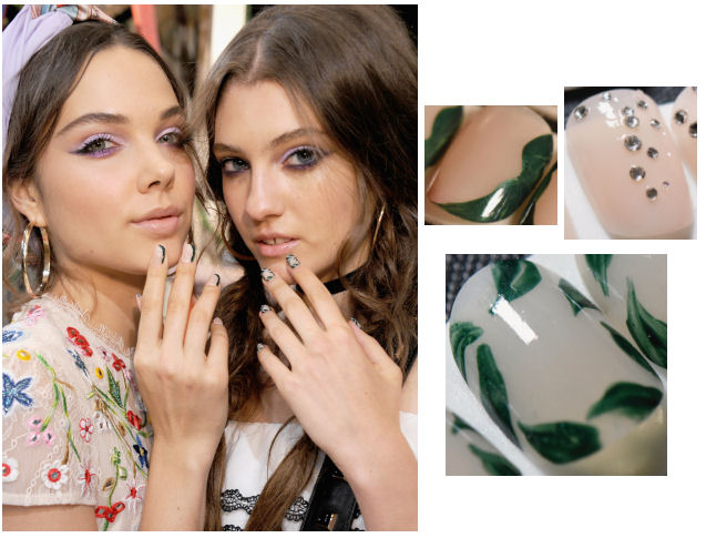 nyfw-spring-2017-nails-cnd-alice-and-olivia