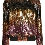 fall-2016-fashion-trends-bomber-jackets-women