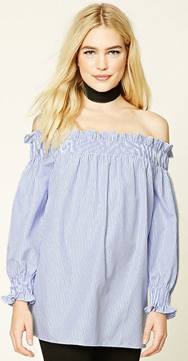 fall-2016-fashion-trends-off-the-shoulder-top