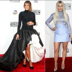 2016-american-music-awards-dresses-high-neck