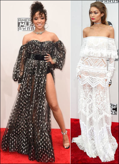 2016-american-music-awards-dresses-off-the-shoulder