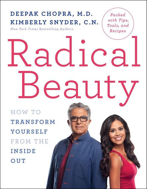 kimberly-snyder-radical-beauty-book