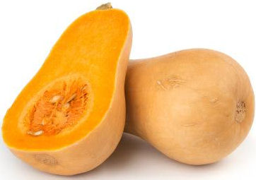 thanksgiving-recipes-healthy-butternut-squash-soup-kimberly-snyder