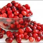 thanksgiving-recipes-healthy-cranberry-goodness-snacks-kimberly-snyder