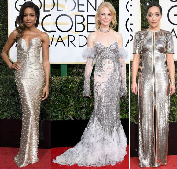 2017-golden-globes-dresses-silver