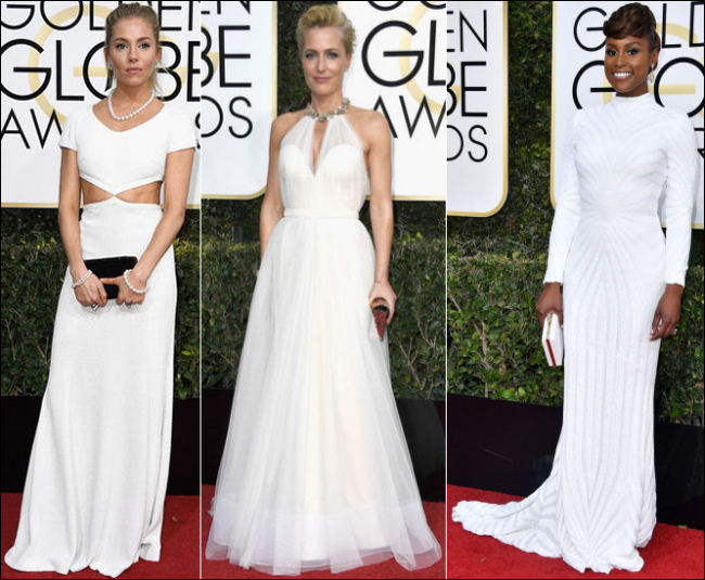 2017-golden-globes-dresses-white