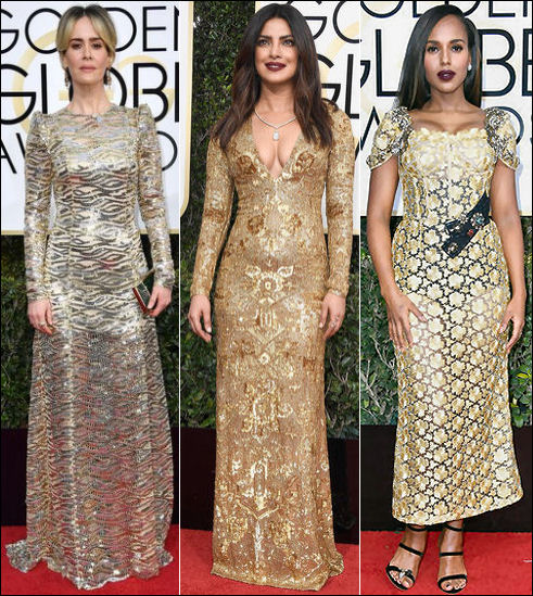 2017-golden-globes-red-carpet-dresses-gold