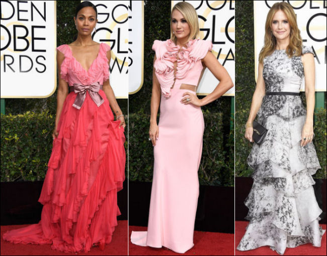 2017-golden-globes-red-carpet-dresses-ruffles