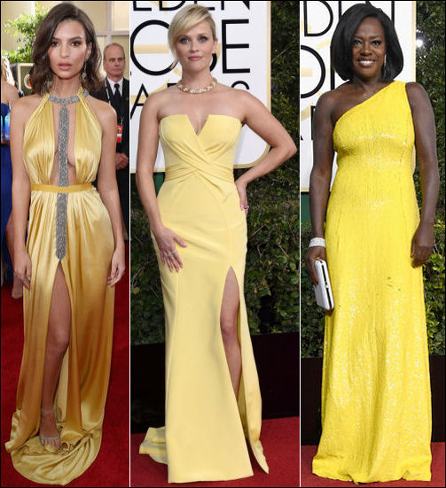 2017-golden-globes-red-carpet-dresses-yellow