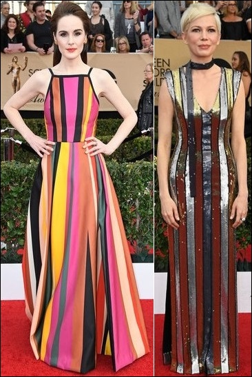 2017-sag-red-carpet-dresses-stripes