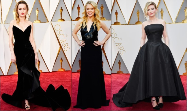 2017-oscars-red-carpet-dresses-black
