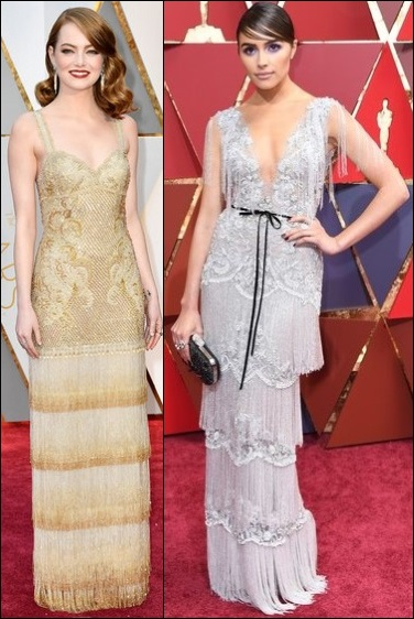 2017-oscars-red-carpet-dresses-fringe
