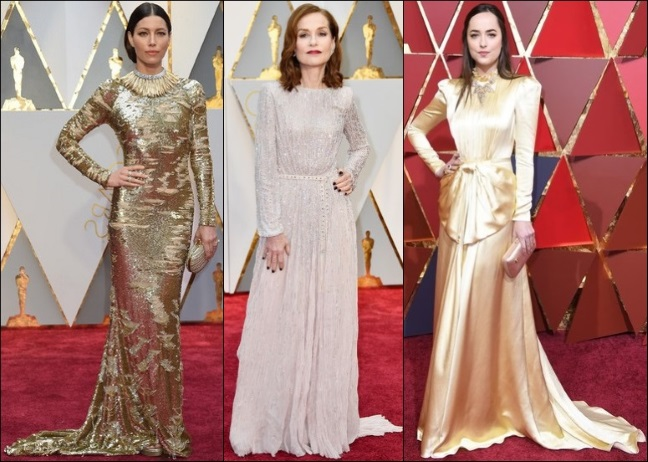 2017-oscars-red-carpet-dresses-long-sleeves