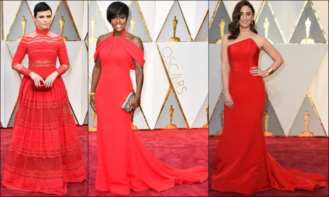 2017-oscars-red-carpet-dresses-red