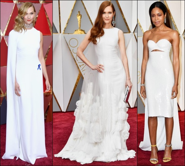 2017-oscars-red-carpet-dresses-white