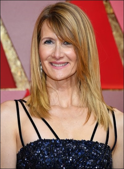 2017-oscars-red-carpet-makeup-laura-dern