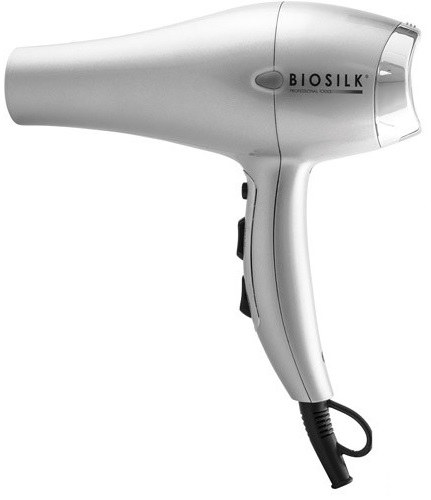 2017-valentines-day-gifts-women-biosilk-blowdryer