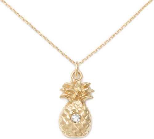 2017-valentines-day-gifts-women-delicacies-necklace-pineapple