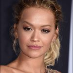rita-ora-makeup-fifty-shades-darker-premiere