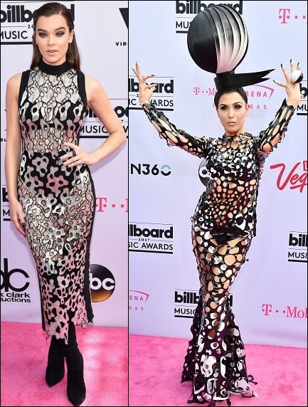 2017-billboard-music-awards-red-carpet-dresses-holey