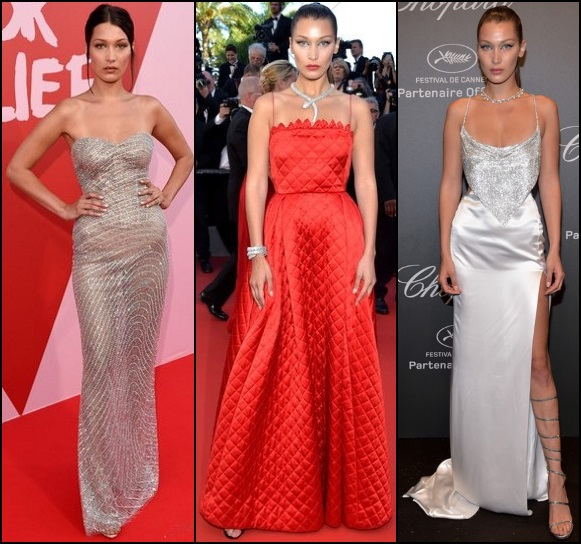 2017-cannes-film-festival-red-carpet-dresses-bella-hadid