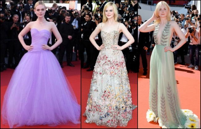 2017-cannes-film-festival-red-carpet-dresses-elle-fanning