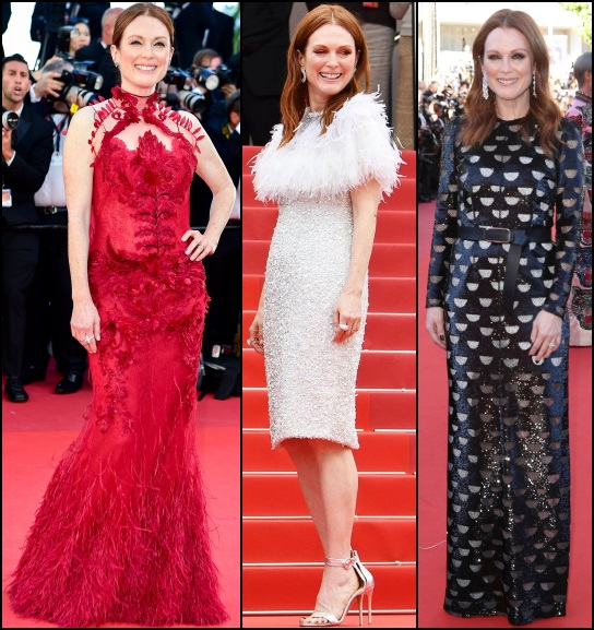 2017-cannes-film-festival-red-carpet-dresses-julianne-moore