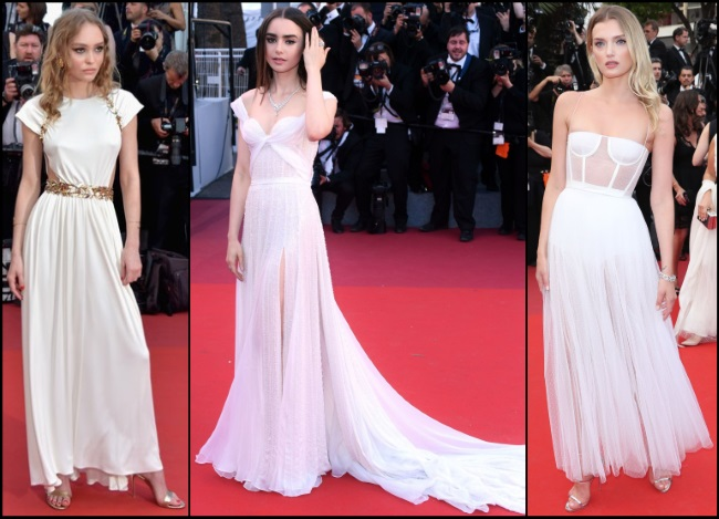 2017-cannes-film-festival-red-carpet-dresses-lily