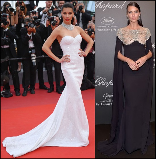 2017-cannes-film-festival-red-carpet-fashion-adriana-lima