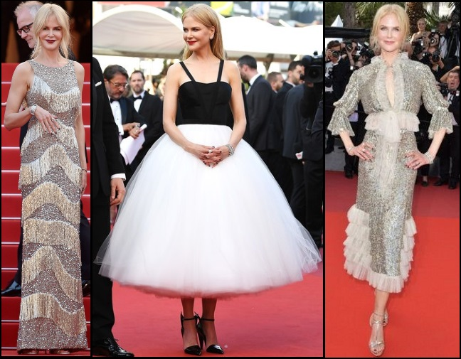 2017-cannes-film-festival-red-carpet-fashion-nicole-kidman