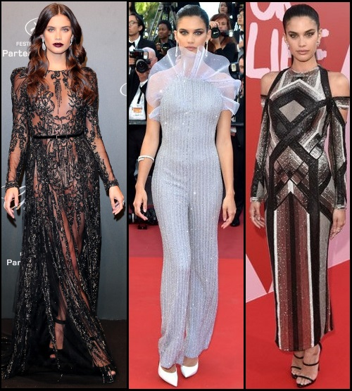 2017-cannes-film-festival-red-carpet-fashion-sara-sampaio-2