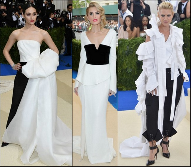 met-gala-2017-black-and-white